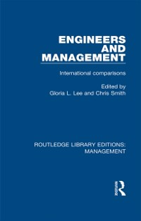 Cover Engineers and Management