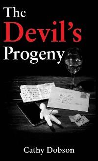 Cover The Devil's Progeny