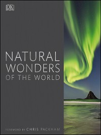 Cover Natural Wonders of the World