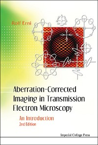 Cover Aberration-Corrected Imaging in Transmission Electron Microscopy