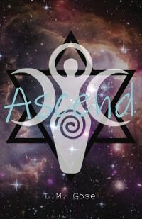 Cover Ascend