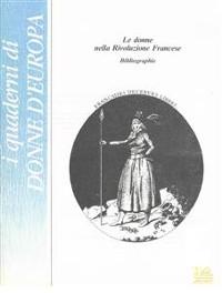 Cover Novelle del defunto Ivan Petrovič Bjelkin