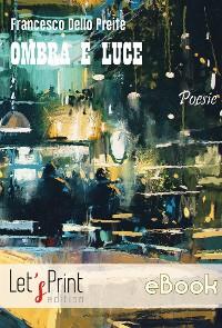 Cover Ombra e luce