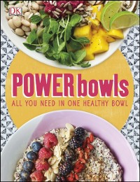 Cover Power Bowls