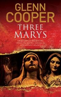 Cover Three Marys