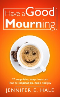 Cover Have a Good Mourning