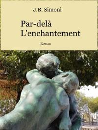 Cover Par-dela l'enchantement