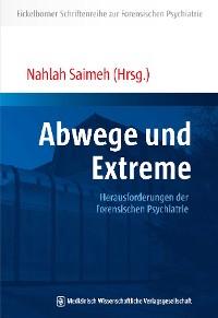 Cover Abwege und Extreme