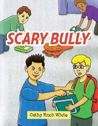 Cover Scary Bully