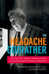 Cover The Headache Godfather