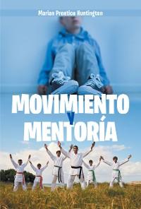 Cover Movimiento Y Mentoría