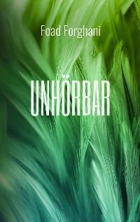 Cover Unhörbar