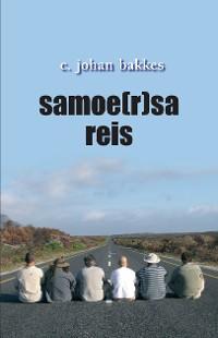 Cover Samoe(r)sareis