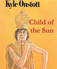 Cover Child of the Sun