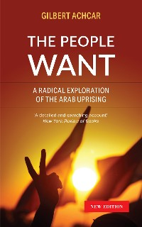 Cover The People Want