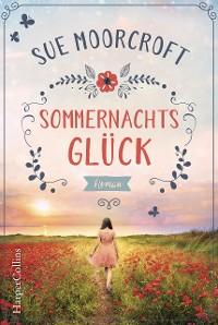 Cover Sommernachtsglück