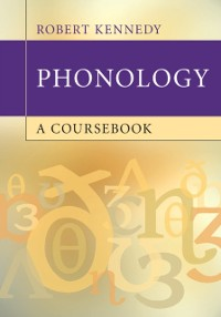 Cover Phonology