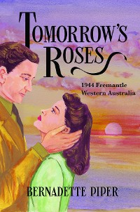 Cover Tomorrow's Roses