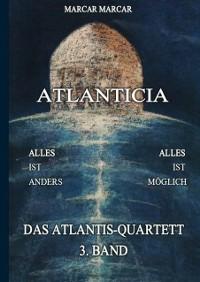 Cover Atlanticia