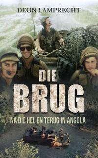 Cover Die Brug