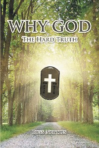 Cover Why God