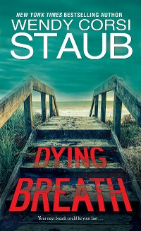 Cover Dying Breath
