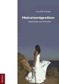 Cover Heiratsmigration