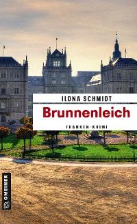 Cover Brunnenleich