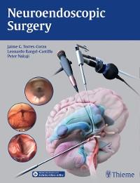 Cover Neuroendoscopic Surgery