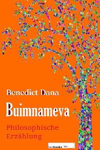 Cover Buimnameva