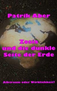 Cover Zosia und die dunkle Seite der Erde