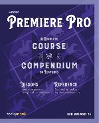 Cover Adobe Premiere Pro