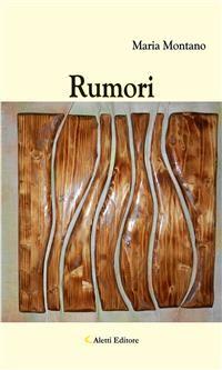 Cover Rumori