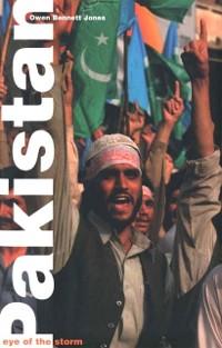 Cover Pakistan