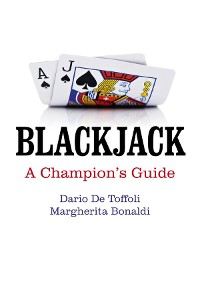 Cover Blackjack
