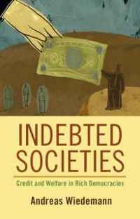 Cover Indebted Societies