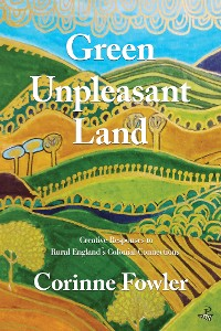 Cover Green Unpleasant Land