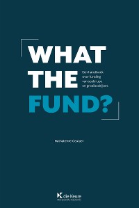 Cover What the fund ?