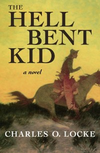 Cover Hell Bent Kid