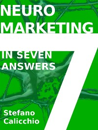Cover Neuromarketing in 7 answers
