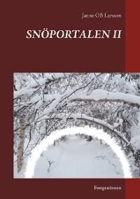 Cover SNÖPORTALEN II