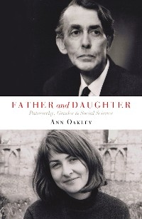 Cover Father and Daughter