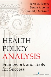Cover Health Policy Analysis