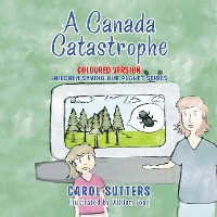 Cover A Canada Catastrophe