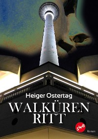 Cover Walkürenritt