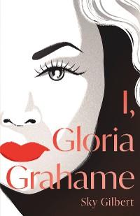 Cover I, Gloria Grahame
