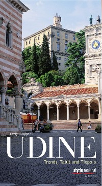 Cover Udine