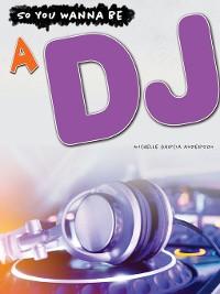 Cover A DJ