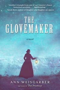 Cover Glovemaker