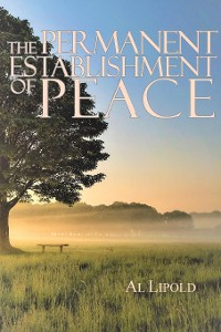 Cover The Permanent Establishment of Peace